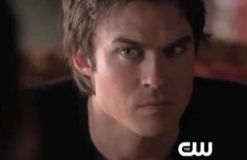 Watch The Vampire Diaries Season 4 Episode 8 Online for Free